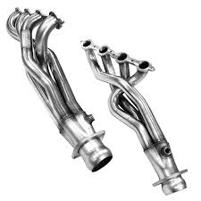 Kooks Headers 28502200 | Kooks Longtube Headers GM LS Truck ... 6791 Chevy Gmc Sbc 12 Ton Truck C10 Silverado 2wd Headers Schoenfeld 198a S10 Forward Exit V8 Cversion Small Gm 53l 2014 Up Long System American Racing Schoenfeld 198a Stainless Steel Fits Chevy 50l 57l 305 350 78 454 Open Headers Youtube Ford 223 D300yr The Original Dougs Ck Pickup 1969 Exhaust Bbk Shorty Tuned Chrome 4005 From 1shopauto 471959 Fenton Cash 6 Cyl 216 235 261 Amazoncom Jba 1850s2 158 Header