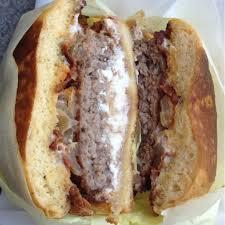 100 Grill Em All Food Truck GRILL EM ALL TRUCK Los Angeles California The