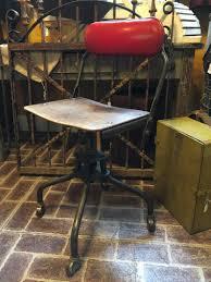 Industrial Office Chair & Industrial Office Chair Desk Gorgeous ...