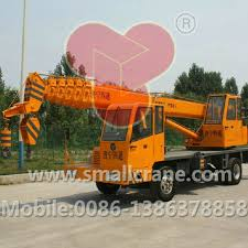 Brand New T-King 10 T Truck Loader Crane For Sale In China - China ... 2009 Mack Garbage Truck With Labrie Automizer Right Arm Loader 2008 Hess Toy Truck And Front Loadernew In Box With Rare Original Selfcontained Truckloaders Pace Inc 35hp 36hp 10 Yard Hydraulic Dump Truckloader Tandem Reel Loader Dejana Utility Equipment China 100ton Side Forklift Pmac Rl Series Rear Garbage Mid Atlantic Waste Gravely 995041 Hose Sn 0001 Above Peterbilt Log Truck And Pup 050710 Iron Mtn Mi Bob Menzies Photo 2016 Komatsu Pc240 Ll10 Log For Sale 4338 Hours Liebherr Wheel Loader T L514 Loaders Nettikone