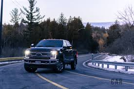 Review: 2017 Ford F-250 Super Duty   Canadian Auto Review 1959 Ford F250 4x4 Pickup Photos Gallery Classic Fseries Used Truck For Sale Virginia Diesel V8 Powerstroke Crew Bds Spensionradius Arm Upgrades Trucks My Teambhp 1979 Ford Custom Sa Service Truck 2017 Super Duty Autoguidecom Of The Year Knockout A Black N Blue 2002 73l 060 Testing A 500 Horsepower Fordtruckscom 2011 Reviews And Rating Motor Trend