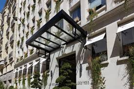 100 Kube Hotel Paris Juliana In France From 383 CAD Deals Reviews Photos