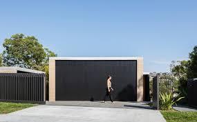 104 Architect Mosman Balmoral House In Sydney Villa Property E