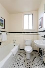 bathroom flooring vintage bathroom floor tiles vintage bathroom