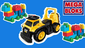 Mega Bloks Truck RideOn Construction Toy CAT 3-in-1 - YouTube Peterbilt 379exhd Dump Truck Sale And Craigslist Trucks For By Owner Shop Mega Bloks Cat Large Vehicle Free Shipping On Caterpillar Heavyduty Transporter New Cat Amazoncom Caterpillar Constructor Toys Games Mega From Youtube Heavyduty Transporter Check Out This Great Walmartcom Find More With Figure For Sale At Up To 90 Bloks Large Cat Dumper Truck In Blantyre Glasgow Gumtree