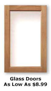 Shaker Cabinet Doors Unfinished by Best 25 Unfinished Cabinet Doors Ideas On Pinterest Cabinet