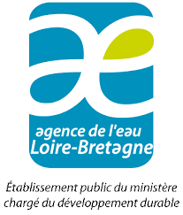 chambre agriculture offre emploi actualits chic chambre d agriculture recrutement a velo com offre