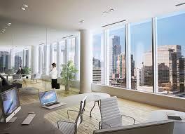 100 Office Space Image Corner View DesignKULTUR