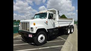 100 Electric Truck For Sale S S S