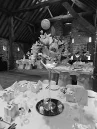 Welcome To The Manorial Barn A Beautiful, Contemporary 13th ... Black Toad Toad_black Twitter Forthcoming Events The Manor Barn 484 Photos 130 Reviews Pub Church Street Trupix Wedding Photography Sheffield Blog 5 Star Award Wning Luxury Self Catering Yorkshire Holiday Cottages Masbrough Kimberworth Flickr Main Menu Worlds Best Photos Of Publichouse And Rotherham Hive Kimberworth Manning Kris Hudsonlee