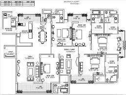 Blueprint Ideas Home House Interior Design Blueprints Floor Plans Vefdayme