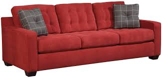Sofa Mart Lakewood Colorado by Raphael Two Piece Sectional Sofa By Broyhill Furniture