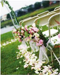 Backyard Wedding Cost - 28 Images - Miami Glam Garden Wedding ... Simple Outdoor Wedding Ideas On A Budget Backyard Bbq Reception Ceremony And Tips To Hold Pics Best For The With Charming Cost 12 Beautiful On A Decoration All About Casual Decorations Diy My Dream For Under 6000 Backyard And How Much Would Typical Kiwi Budgetfriendly Nostalgic Decorative Fort Home Advice Images Awesome Movie Small Amys