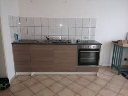knoxhult ikea küche