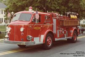 LONG ISLAND FIRE TRUCKS.COM - Kings Park Fire Department - 4-1-0 2006 Gmc C5500 Kme Mini Pumper Jons Mid America 2005 Ford F 750 Fire Truck 44 Rtrucks F550 Brush Pinterest Trucks And Brush Trucks Weis Safety 1996 Freightliner Fl70 Southern Coach Truck For Sale Apparatus Category Spmfaaorg 4x4 Fire For Sale Wildland Firetruck 15 Forestry Latest News Front Line Services C Series Wikipedia Tanks Plastic Water