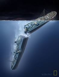 Sinking Ship Simulator The Rms Titanic by 39 Best Titanic Sank And Sinking Images On Pinterest Sinks