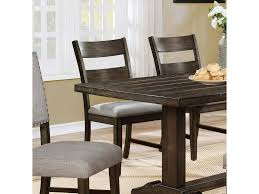 Crown Mark 2168 Edwina Rustic Espresso Finish Dining Set With Bench Set 6Pcs Coaster Jamestown Rustic Live Edge Ding Table Muses 5piece Round Set With Slipcover Parsons Chairs By Progressive Fniture At Lindys Company Tips To Mix And Match Room Successfully Kitchen Home W 4 Ladder Back Side Universal Belfort Bradleys Etc Utah Mattrses Fine Parkins Parson Chair In Amber Of 2 Burnham Bench Scott Living Value City John Thomas Thomasville Nc Hillsdale 4670dtbwc4 Coleman Golden Brown