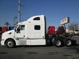 Semi Trucks: Nada For Semi Trucks