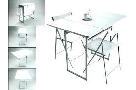 table cuisine pliable table de cing pliante ikea table chaises unique habitations micro