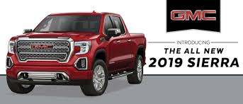 Courtesy Buick GMC Lafayette   Dealership In Lafayette & Baton Rouge ... Lifted Trucks For Sale In Louisiana Used Cars Dons Automotive Group 2018 Nissan Titan King Cab New And For Lafayette Walnut Creek Ford Chevy Dealer Denver Thornton Broomfield Co Customers Hub City Vehicles Sale La 70507 Courtesy Buick Gmc Dealership Baton Rouge Jordan Truck Sales Inc Nhs 1 Hampton Maggio Roads Serving Specials Ita Service