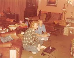 Halloween Atari 2600 Theme by Atari 2 Warps To Neptune