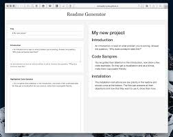 Building A README Generator With Vue.js – Dotdev Gear Pump John S Barnes Hydraulic Haldex High Pssure 39 Best Bootcut Pants Images On Pinterest Pants Outfit Wide Leg The Family History Of Billy Blair Tennessee Newport Jazz Weekend The Isle Of Wight Cameron Twitter Happy Birthday Beccamagno_ Chris Manchester Evening News Samara Rossendale Free Press Ll Cool J Signing Copies His New Book Js Platinum 7 Gpm 520374800 2 Stage 0003410 1gpm S233 Ebay