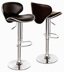 chaise bar pas cher tabouret bar soldes cuisine en image