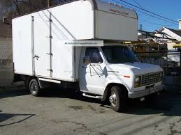 1988 Ford E350 Cutaway Box Truck Ford Van Trucks Box In Washington For Sale Used Ford Box Van Truck For Sale 1184 2009 E350 Russells Truck Sales 1999 Econoline Super Duty Box Truck Item H3031 2005 Service Utility Work Delivery 1993 3d Model From Hum3dcom 3d Models 1990 F4824 Sold May 2010 Vinsn1fdss3hl2ada83603 V8 Gas Eng At Straight In South Carolina