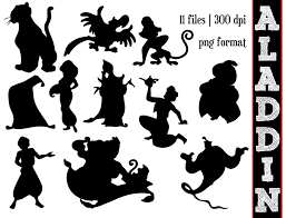 Disney Castle Pumpkin Carving Patterns by Image Result For Nick Wilde Silhouette Disney T Shirt