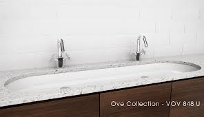 Trough Bathroom Sink With Two Faucets Canada by Wetstyle Designer Bathrooms U2013 Modern And Contemporary Bathtubs