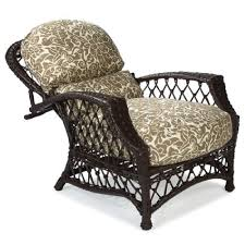 lane venture wicker furniture camino real collection