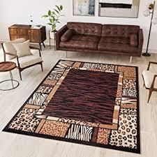 suchergebnis auf de für afrika teppiche dämm