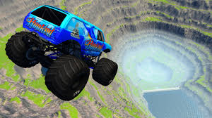 Cliffs Of Death - BeamNG DRIVE EP 5 - YouTube Monster Jam Grave Digger Wallpaper Buingoctan Truck Competion Under Way At Dcu News Telegramcom Trucks 2017 Ending Scene Inedexplanation Youtube Does The Inside Of A Monster Smell Funny Some Questions From Me With Bad Travels Fast Driver Brandon Derrow 2313 Jam To Return Toledo The Blade Energy Drink Deaths Malibu Beach Wines Eater La Enough Already Antibullying Event Launched In Ogden 2016 Cinemorgue Wiki Fandom Powered By Wikia Tandem Thoughts 2011 Titanfall 2 R97 Wrecks 26 Kills Deaths Rides Increase This Year For Danville Pittsylvania County Fair