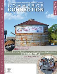 May/June 2018 Commerce Connection By Champaign County Chamber Of ... Aerial Ladder Trucks For Refighters With Ladder Truck Photos 2 Americans Win Economics Nobel Work On Climate Tech Axial 110 Scx10 Ii Trail Honcho 4wd Wleds Rtr Towerhobbiescom Used Pickup Truck For Sale Bowling Green Ky Cargurus Future Cditions Resume Format Driver Post Fresh Objective 505 W John St Champaign Il 61820 Trulia Iowa Staff Councils Service History Talks Powering The University Of Illinois At Champaign County Today And Tomorrow Hpswwwgittrendscommoviesjasonbournedialoguematt