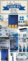 Royal Blue Bathroom Wall Decor by Best 25 Royal Blue Bedrooms Ideas Only On Pinterest Royal Blue