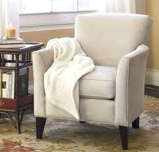 Living Room Chair Covers by Small Living Room Chair U2013 Courtpie