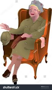 Old Lady Sitting Chair 1 Stock Vector (Royalty Free) 90694627 ... Church Signs Of The Week August 7 2015 The Exchange A Blog By My Favorite Things Rocking Chair Wooden Stock Vector Images Page 3 Alamy Steps To Peace To Information_ J_o Jaje_ontembaar Offers Preview Priesthood Restoration Site And Film Mcinnis Artworks How Weave Fabric Seat American Protectionism Bill That Made Great Depression Worse