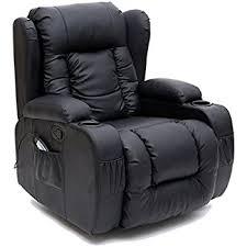 Massage Chair Amazon Uk by Medical Massage Recliner Massage Chair Amazon Co Uk Kitchen U0026 Home
