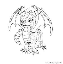 Printable Coloring Pages Of Dragons Page Dragon Ball