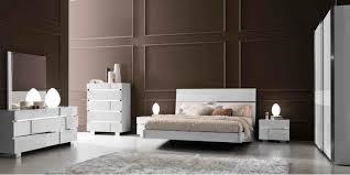 schlafzimmer set caprice italienische luxus möbel iii