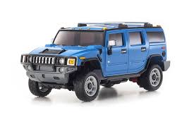 Galleon - Kyosho Mini-Z Overland Sports RC Hummer H2 Truck, Blue Hummer H2 Suv Truck Png Image Purepng Free Transparent Cc0 2006 Hummer Sut Information And Photos Zombiedrive Trucks For Sale Nationwide Autotrader Luxury 2009 Special Edition For Saleloadedrare Amazoncom 2007 Reviews Images Specs Vehicles 2005 Sale 2167054 Hemmings Motor News This Hummer Is Huge Proteutocare Engineflush H2 Matt Black 1 Madwhips Hummers Alternatives Whip Usdm Truckvansuv