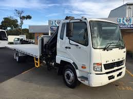 2018 Fuso Fighter 1124 Tray And Crane - K & J Trucks Mitsubishi Fuso Fesp With 12 Ft Dump Box Truck Sales 2017 Mitsubishi Fe160 Fec72s Cab Chassis Truck For Sale 4147 Fuso Canter Small Light Trucks For Sale Nz 7ton Fk13240 Used Dropside Truck Junk Mail Sinotruk Howo 10 Ton Dump Hinoused 715 4x2 Id18847 For In New South Wales 2008 Fm330 2axle Bulk Oil Delivery Quality Used Chris Hodge Truckpapercom Fe 2003 Fhsp Single Axle Box Sale By Arthur 2002 Fm617l 1032 Fk Vacuum Auction Or Lease