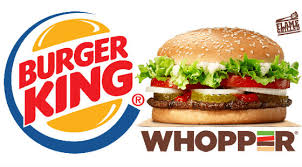 siege burger king mountmellick archives laois today