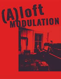100 Loft 26 Nyc Aloft Modulation Opens OffBroadway October 3 Playbill