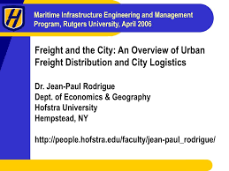PPT - Freight And The City: An Overview Of Urban Freight ... Untitled Durte Renews Row On Rights With Eu Asia Times Papers Past Appendix To The Journals Of House Gordon Trucking Pacific Wa News Features Nanomech Part 3 Tonkin 164 Scale Freightliner Dcp 1862388406 Michael Cereghino Avsfan118s Most Recent Flickr Photos Picssr Pork Chop Diaries 2013 Ho Tractor Trailer 1990 Decals Microscale Mc Pdf Price Dynamics And Market Structure In Transportation Forhire Chapter Research Fdings Challenges Cv Av Applications