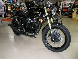 Cleveland Cyclewerks Motorcycles For Sale: 2 Motorcycles On The Road With Wheelie Kings Of Cleveland Features Nursery Beddings Craigslist Fniture For Sale Central Nj Plus Southeast Texas Cars And Trucks Houston By By Owner New Amarillo Where To Find Junkyard Engines Ford Classic For Classics On Autotrader The Best And Some Not Quite Best Nflthemed Autotraderca