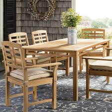 Astounding High Top Table And Chairs Outdoor Patio Areas ... Kitchen Design Counter Height Ding Room Table Tall High Hightop Table With 4 Leather Chairs Top Hanover Monaco 7piece Alinum Outdoor Set Round Tiletop And Contoured Sling Swivel Chairs High Kitchen Set Replacement Scenic Top Wning Amazing For Sets Marble Square And Glass Small Pub Style Island Home Design Ideas Black Cocktail Low Tables Astonishing Rooms Modern Wood Dark 2
