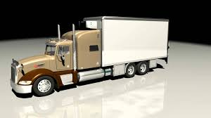 Peterbilt 386 Expediter 3D Model Turntable - YouTube 7 Big Changes In Expedite Trucking Since The 90s Expeditenow Magazine Straight Trucks Expeditor Hot Shot For Sale Used On 2015 Freightliner Cascadia Reefer Sst100 Bolt Custom Sleeper Diesel Truck Sales Kenworth Box Shop Kw Trucks Online Youtube Expited Advantage Part 2 Pay Straight Box Trucks For Sale Page The Latest New Load One Custom Forums