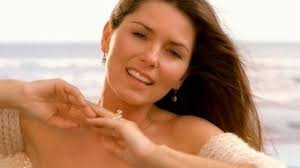 Whose Bed Shania Twain by Shania Twain Whose Bed Have Your Boots Been Under Video