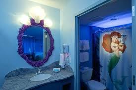 Finding Nemo Bath Set by 100 Finding Nemo Bath Towel Set Kids U0027 Bathroom Walmart